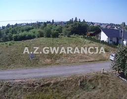 Morizon WP ogłoszenia   Działka na sprzedaż, Dobrzeń Wielki, 1084 m²   2529