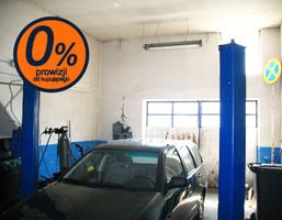 Morizon WP ogłoszenia | Obiekt na sprzedaż, Opole Groszowice, 450 m² | 6664