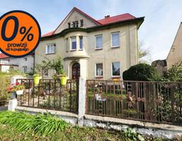 Morizon WP ogłoszenia | Dom na sprzedaż, Kowalów, 376 m² | 7817