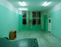 Morizon WP ogłoszenia | Lokal na sprzedaż, Opole Śródmieście, 42 m² | 3823