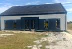Morizon WP ogłoszenia   Dom na sprzedaż, Opole, 105 m²   0324