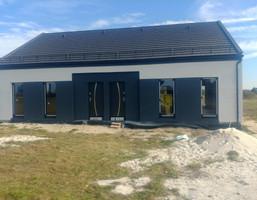 Morizon WP ogłoszenia | Dom na sprzedaż, Opole, 105 m² | 0324