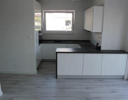 Morizon WP ogłoszenia | Dom na sprzedaż, Opole Gosławice, 85 m² | 2590