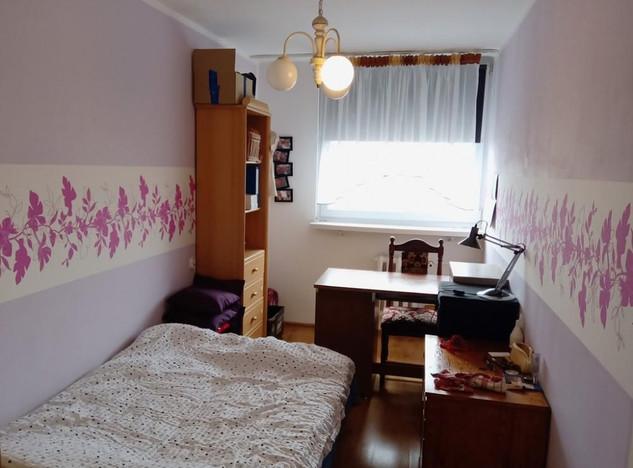 Morizon WP ogłoszenia | Mieszkanie na sprzedaż, Opole Zaodrze, 48 m² | 4681