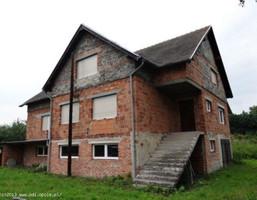 Morizon WP ogłoszenia | Dom na sprzedaż, Opole, 280 m² | 4471