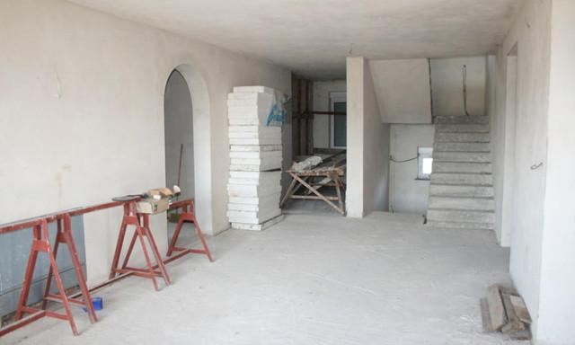 Dom do wynajęcia <span>Opolski, Krzanowice</span>