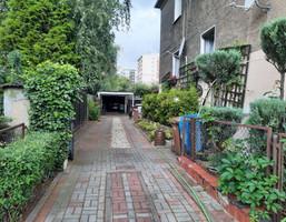 Morizon WP ogłoszenia   Mieszkanie na sprzedaż, Opole Zaodrze, 85 m²   0539