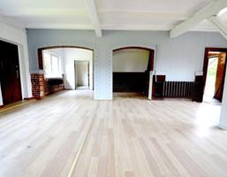 Morizon WP ogłoszenia | Dom na sprzedaż, Domecko, 112 m² | 0899