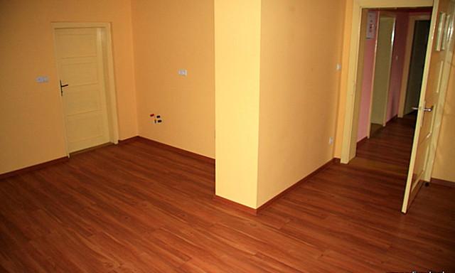 Dom na sprzedaż <span>Opole, Wróblin</span>