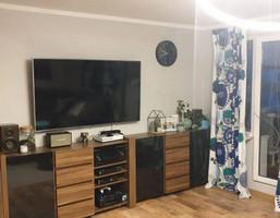 Morizon WP ogłoszenia | Mieszkanie na sprzedaż, Jelenia Góra Zabobrze, 63 m² | 6304