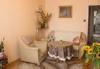 Morizon WP ogłoszenia | Mieszkanie na sprzedaż, Jelenia Góra Zabobrze, 54 m² | 6301