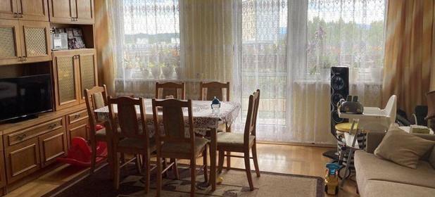 Mieszkanie na sprzedaż 78 m² Jelenia Góra Zabobrze - zdjęcie 1