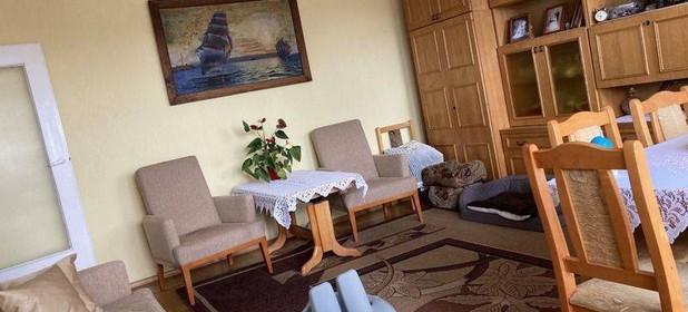 Mieszkanie na sprzedaż 78 m² Jelenia Góra Zabobrze - zdjęcie 2