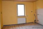 Morizon WP ogłoszenia | Mieszkanie na sprzedaż, Jelenia Góra, 74 m² | 8762