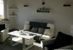 Morizon WP ogłoszenia | Mieszkanie na sprzedaż, Łomnica, 110 m² | 3760