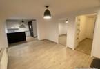 Morizon WP ogłoszenia   Mieszkanie na sprzedaż, Jelenia Góra, 114 m²   7677