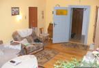 Morizon WP ogłoszenia | Mieszkanie na sprzedaż, Jelenia Góra Sudecka, 72 m² | 6104