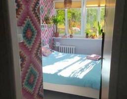 Morizon WP ogłoszenia | Mieszkanie na sprzedaż, Jelenia Góra Zabobrze, 47 m² | 4696