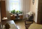 Morizon WP ogłoszenia | Mieszkanie na sprzedaż, Jelenia Góra Sobieszów, 53 m² | 3795