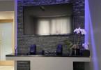 Morizon WP ogłoszenia | Mieszkanie na sprzedaż, Jelenia Góra Zabobrze, 50 m² | 9750