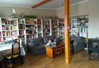 Morizon WP ogłoszenia | Mieszkanie na sprzedaż, Jelenia Góra, 97 m² | 9336