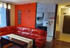 Morizon WP ogłoszenia | Mieszkanie na sprzedaż, Jelenia Góra, 80 m² | 1036