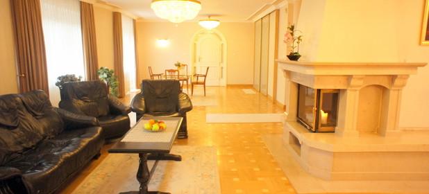 Dom do wynajęcia 310 m² Kraków Kraków-Podgórze Jana Skrzetuskiego - zdjęcie 3