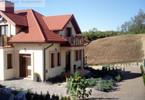Morizon WP ogłoszenia | Dom na sprzedaż, Czulice, 250 m² | 4583