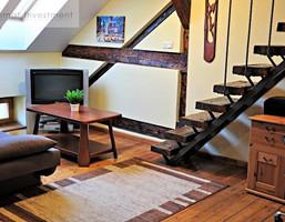 Morizon WP ogłoszenia | Mieszkanie na sprzedaż, Kraków Podgórze, 43 m² | 9042