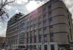 Morizon WP ogłoszenia | Mieszkanie na sprzedaż, Kraków Krowodrza, 49 m² | 4594