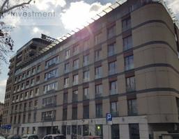 Morizon WP ogłoszenia   Mieszkanie na sprzedaż, Kraków Krowodrza, 49 m²   4594