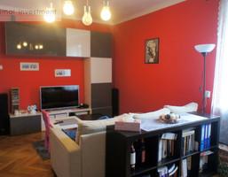 Morizon WP ogłoszenia   Mieszkanie na sprzedaż, Kraków Nowa Huta, 65 m²   6630