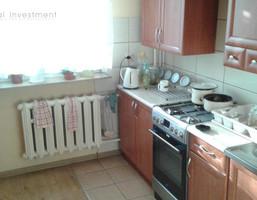 Morizon WP ogłoszenia | Mieszkanie na sprzedaż, Kraków Podgórze, 75 m² | 4511