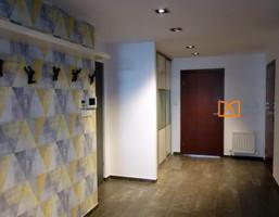 Morizon WP ogłoszenia | Mieszkanie na sprzedaż, Katowice Osiedle Zgrzebnioka, 95 m² | 5916