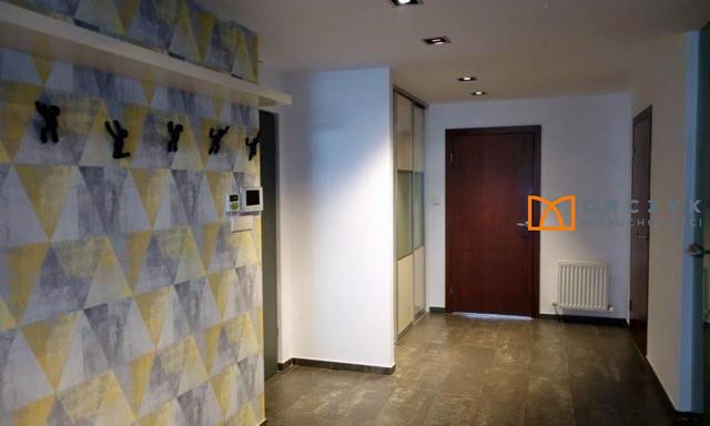 Mieszkanie na sprzedaż <span>Katowice, Brynów-Osiedle Zgrzebnioka, Osiedle Zgrzebnioka, Wróbli</span>