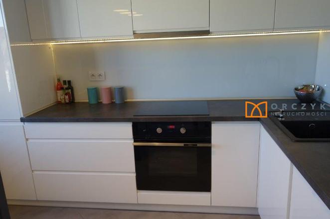 Morizon WP ogłoszenia | Mieszkanie na sprzedaż, Katowice Szopienice, 67 m² | 1120