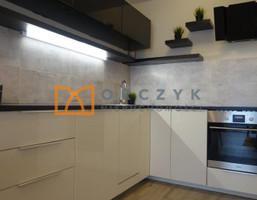 Morizon WP ogłoszenia | Mieszkanie na sprzedaż, Katowice Piotrowice, 37 m² | 2862