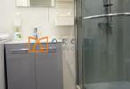 Morizon WP ogłoszenia | Kawalerka na sprzedaż, Katowice Os. Tysiąclecia, 39 m² | 4213