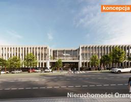 Morizon WP ogłoszenia | Komercyjne na sprzedaż, Wałbrzych, 5624 m² | 5927