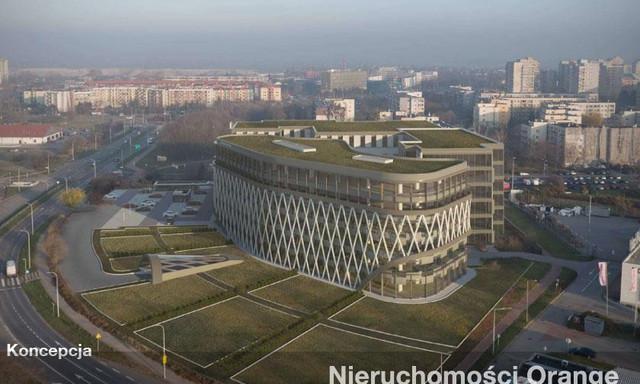 Komercyjne na sprzedaż <span>Opole</span>