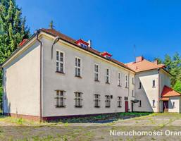 Morizon WP ogłoszenia | Komercyjne na sprzedaż, Szklarki, 854 m² | 5996