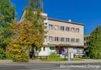 Morizon WP ogłoszenia   Komercyjne na sprzedaż, Sucha Beskidzka, 1578 m²   0360