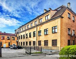 Morizon WP ogłoszenia   Komercyjne na sprzedaż, Środa Śląska, 2352 m²   5900