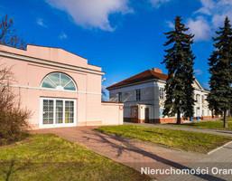 Morizon WP ogłoszenia | Komercyjne na sprzedaż, Łowicz, 1597 m² | 6021