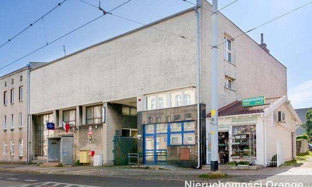 Komercyjne na sprzedaż <span>Gdańsk</span>