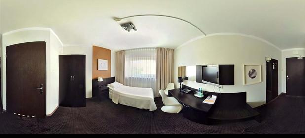 Hotel na sprzedaż 2300 m² Gdynia Śródmieście Jana Z Kolna - zdjęcie 3