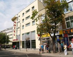 Morizon WP ogłoszenia | Hotel na sprzedaż, Gdynia Śródmieście, 2300 m² | 6988