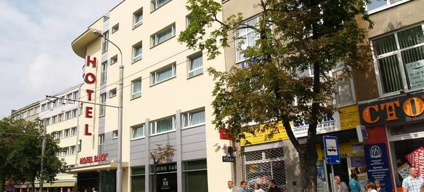 Hotel na sprzedaż 2300 m² Gdynia Śródmieście Jana Z Kolna - zdjęcie 1