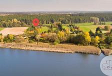 Działka na sprzedaż, Stęszew, 4826 m²