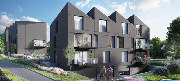 Mieszkanie na sprzedaż 70 m² Kraków Bronowice Bronowice Małe Boya Żeleńskiego - zdjęcie 1